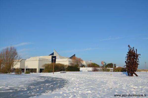 3-hiver-au-LAAC--15-.jpg