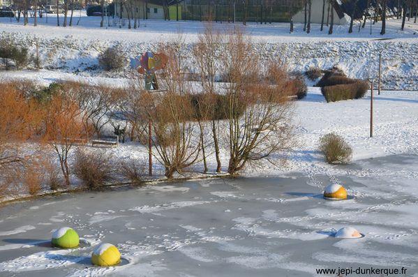 3-hiver-au-LAAC--34-.jpg