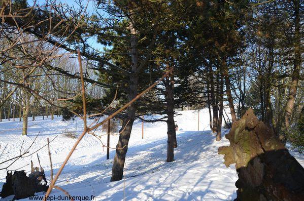 3-hiver-au-LAAC--46-.jpg