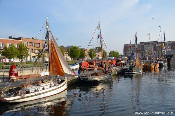 0-Texel----8-.JPG