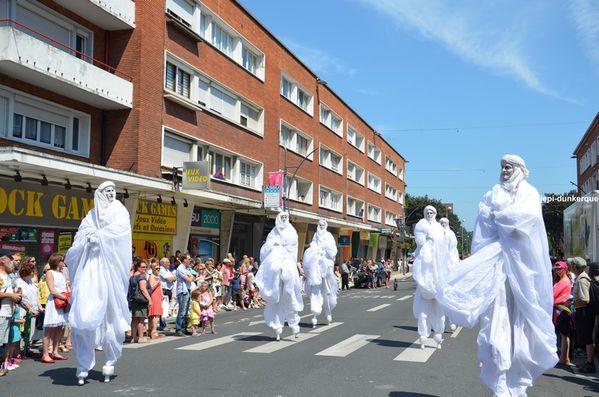 Parade-----15-.JPG