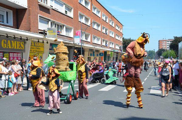 Parade-----34-.JPG