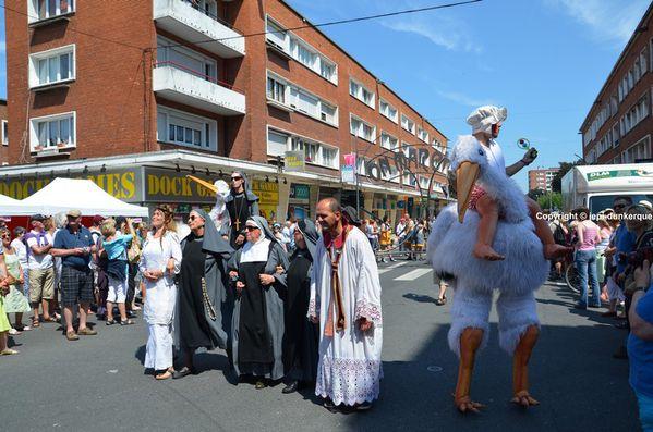 Parade-----50-.JPG