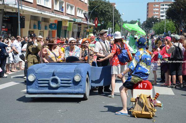 Parade-----73-.JPG