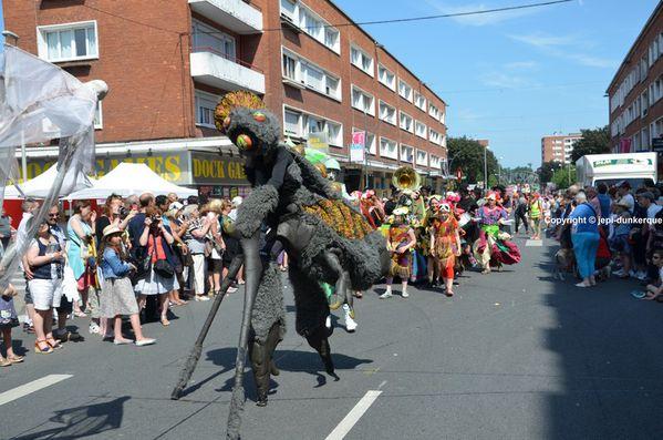 Parade-----223-.JPG