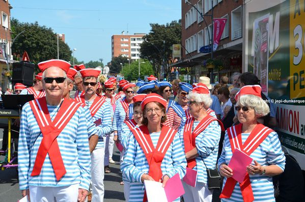 Parade-----241-.JPG