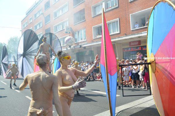 Parade-----288-.JPG