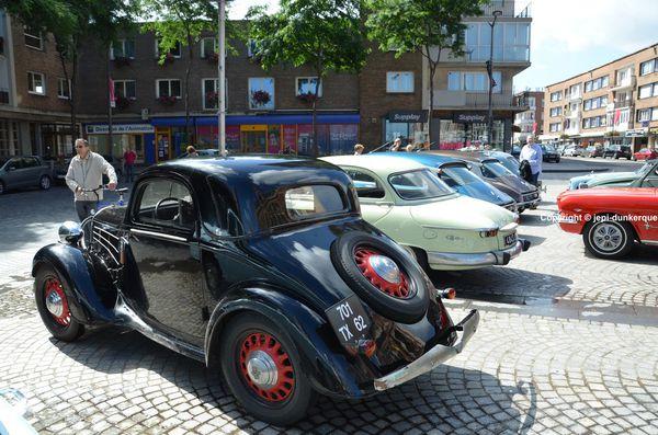 Rallye---29-.JPG
