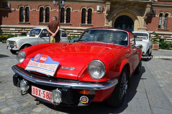 Rallye---36-.JPG