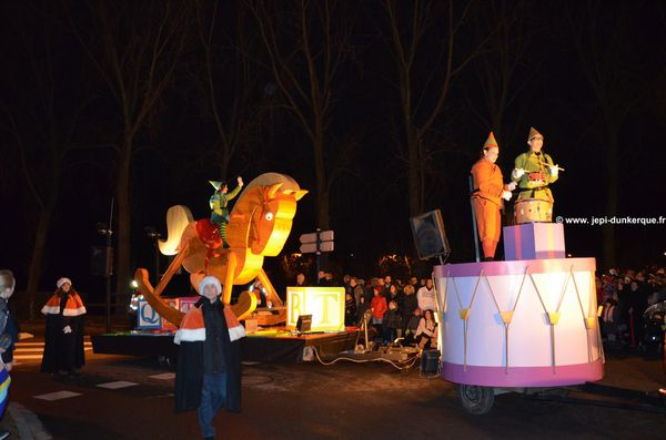 Parade--39-.JPG
