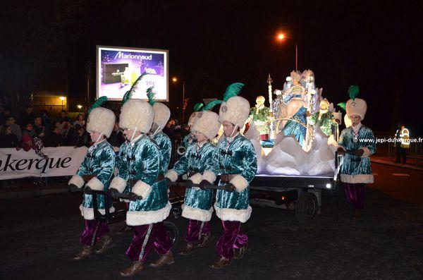 Parade--55-.JPG