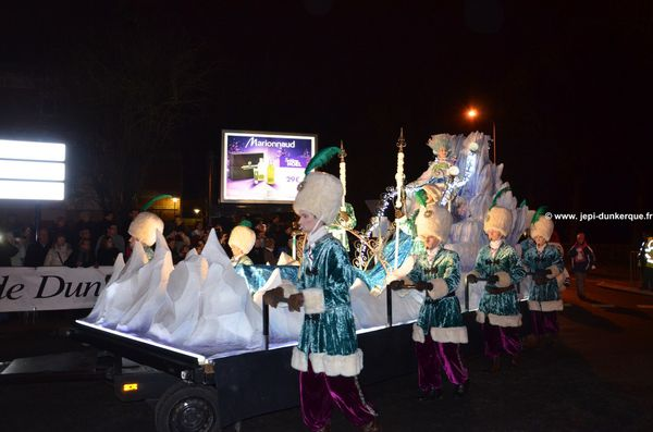Parade--57-.JPG