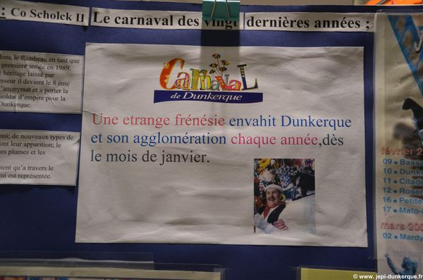 Expo Carnaval (9)