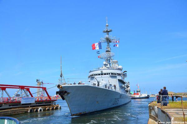Fregate-J-Bart---39-.JPG