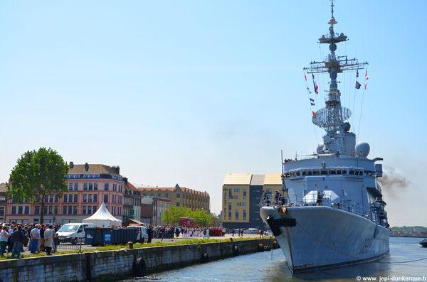 Fregate-J-Bart---54-.JPG