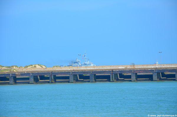 Fregate-J-Bart---9-.JPG
