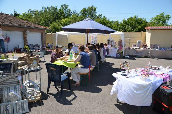 Expo-vente-26-mai-2012 8826