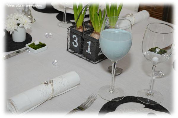 Table-Couleur-Bonheur 0330