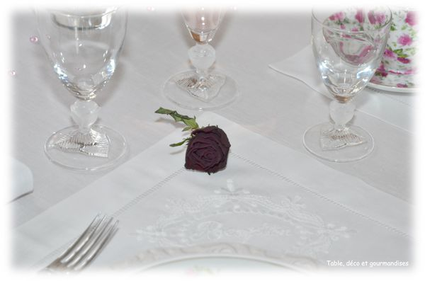 Table-Cristal-de-Rose 0650