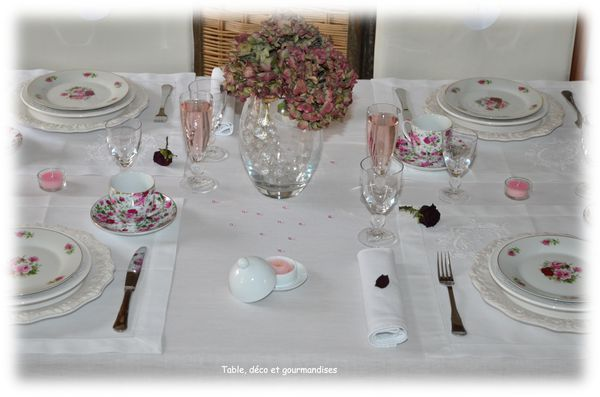 Table-Cristal-de-Rose 0714