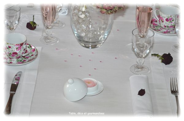Table-Cristal-de-Rose 0719