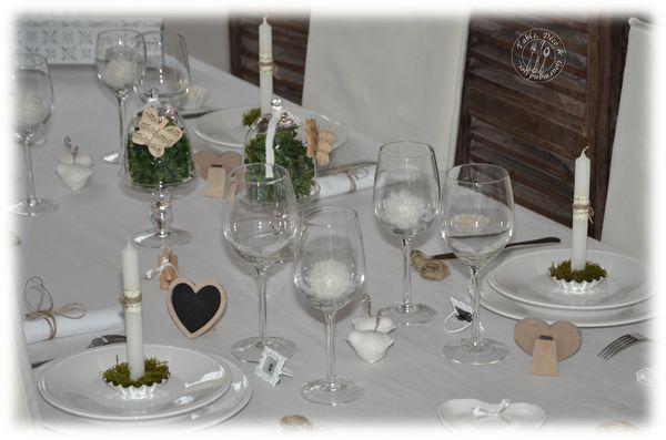 Table-Douceur-de-Papillon 7394