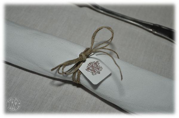 Table-Douceur-de-Papillon 7423