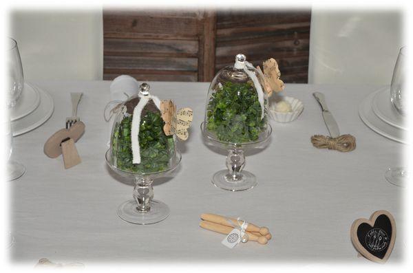 Table-Douceur-de-Papillon 7433