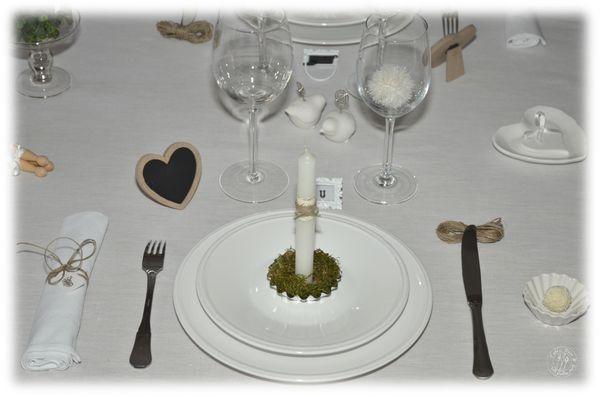 Table-Douceur-de-Papillon 7497