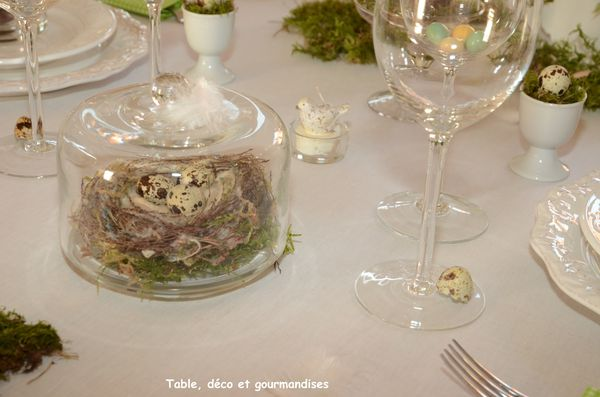 Table-Les-Cloches-sont-passees 2045