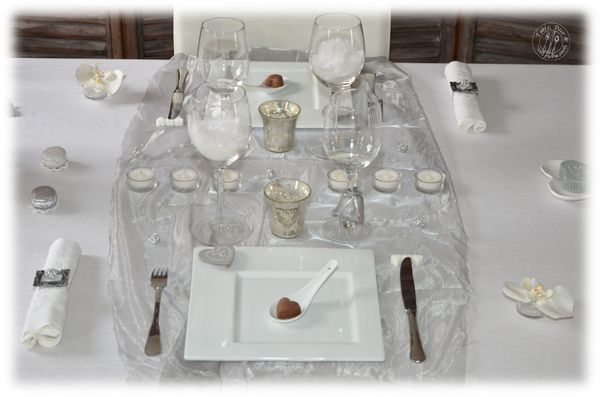 Table-Un-Amour-de-Saint-Valentin 7798