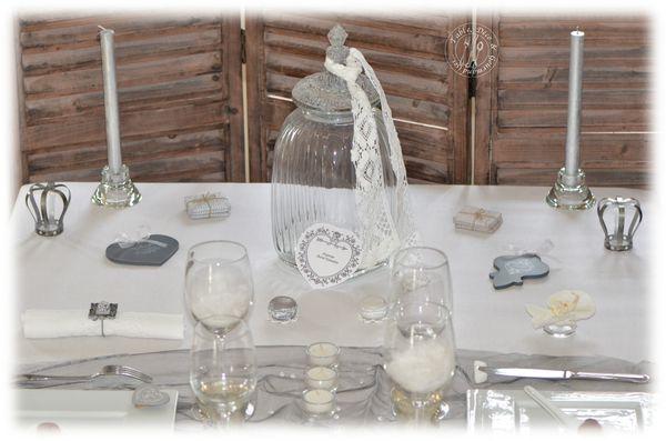 Table-Un-Amour-de-Saint-Valentin 7883