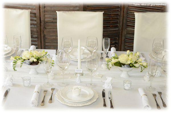 Table-Un-Mariage-tout-en-Blanc 3546
