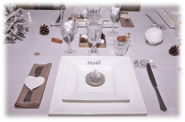 Table-Un-Noel-tres-naturel 1211