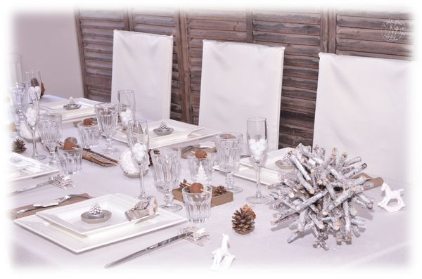 Table-Un-Noel-tres-naturel 1235