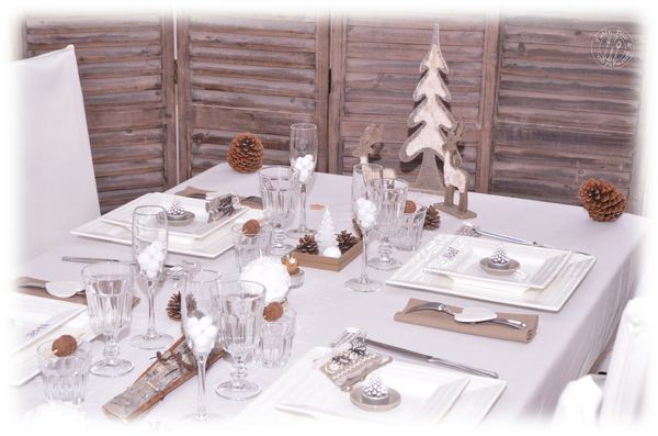 Table-Un-Noel-tres-naturel 1425