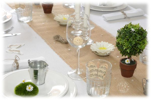 Table-Un-jardin-Printanier 8959