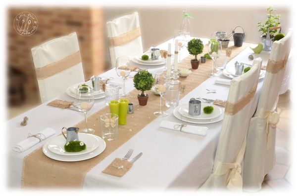 Table-Un-jardin-Printanier 8998
