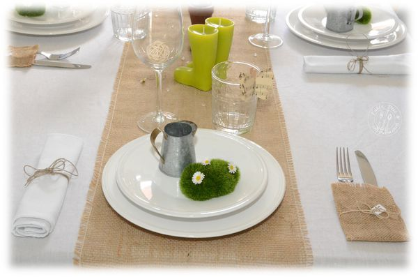 Table-Un-jardin-Printanier 9014