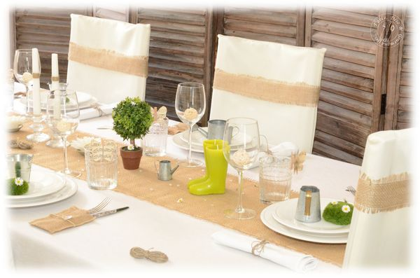 Table-Un-jardin-Printanier 9058