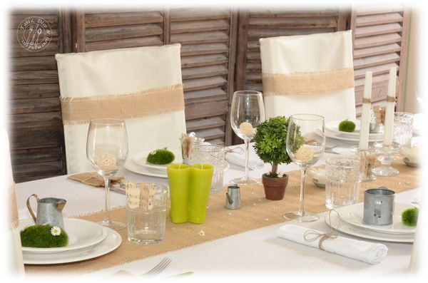 Table-Un-jardin-Printanier 9249