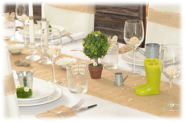 Table-Un-jardin-Printanier 9259