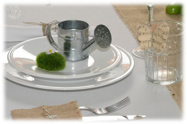 Table-Un-jardin-Printanier 9272