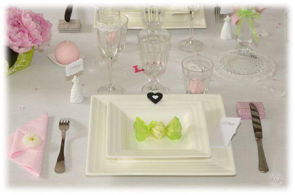 Table-de-mariage-Rose-pivoine-et-Vert-anis 9445