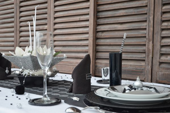 Table-duo-chic-et-glamour 3431