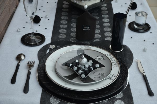 Table-duo-chic-et-glamour 3465
