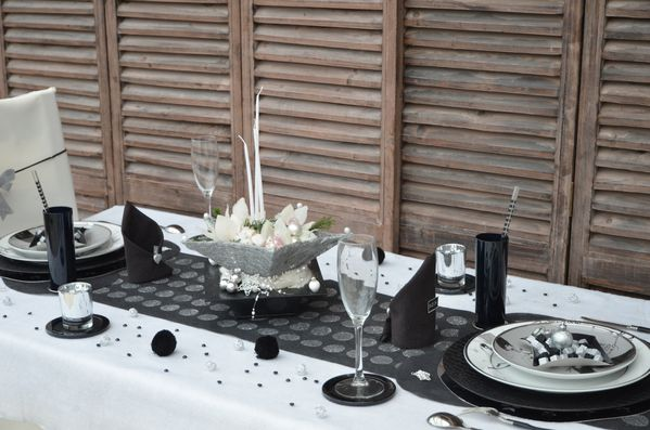 Table-duo-chic-et-glamour 3490