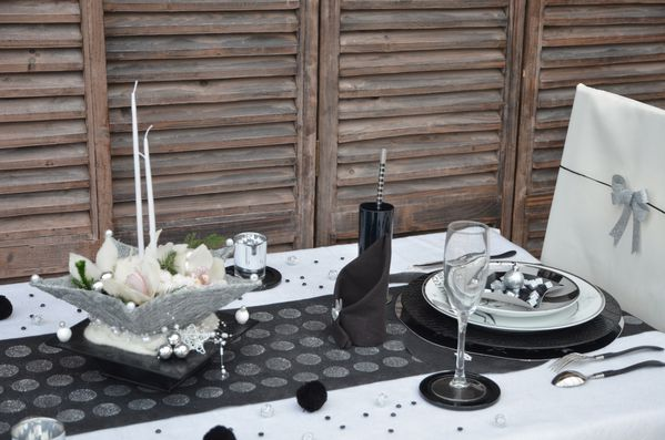 Table-duo-chic-et-glamour 3520