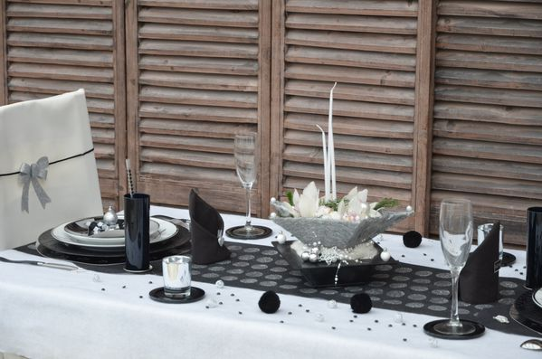Table-duo-chic-et-glamour 3527