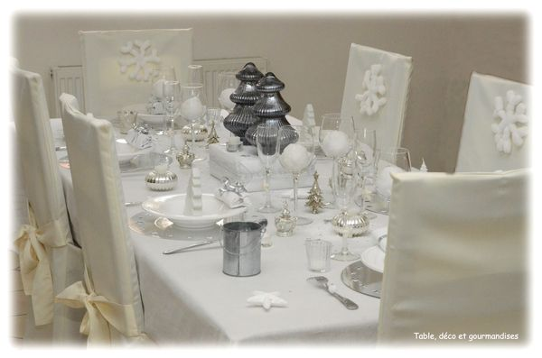 Table-feerie-de-Noel 6292